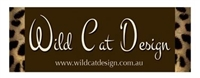wildcatdesign logo